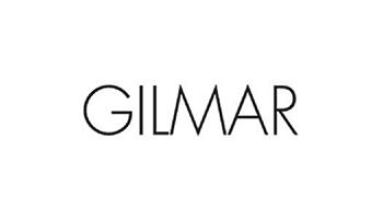 Gilmar Fashion Manufacturer